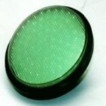 Светофор светодиодный зеленый 200 мм ИССТ1.1 -З