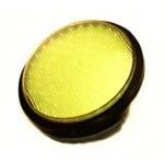 Источник света светодиодный желтый 200 мм  ИССТ1.1 -Ж