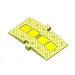 ИДН900 средний сегмен