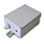 Устройство звукового сопровождения перехода (УЗСП-2К)
